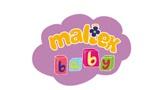MALTEX BABY
